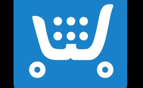 Join Ecwid WebPartner Program