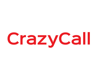 CrazyCall Partner Program