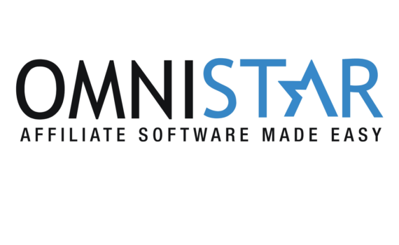OSI Affiliate - referral software