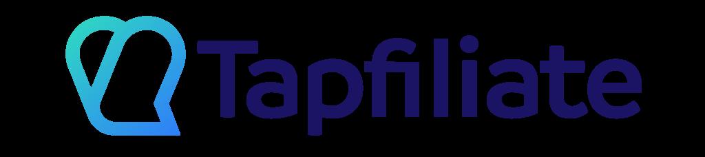 Tapfiliate affiliate software