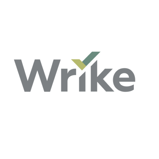 Join Wrike Affiliate Program