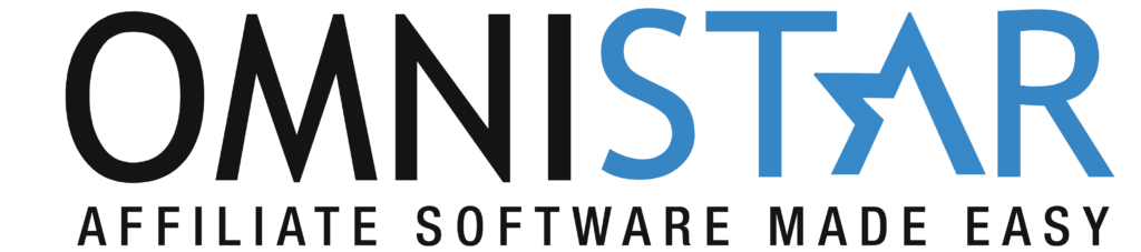 OSI Affiliate - referral software