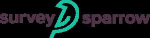 Join the SurveySparrow Affiliate Program