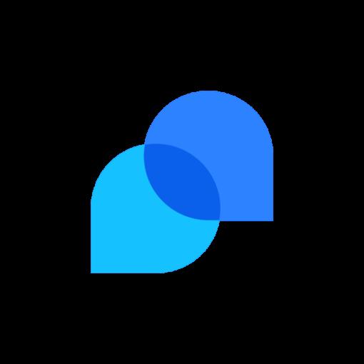 Tidio logo